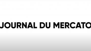 journal mercato